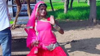 New Dj Rasiya || मेरी अदि की धमक - Meri Adi Ki dhamak || Vid Evolution rajasthani
