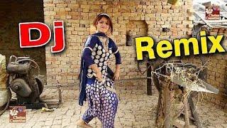 इस लड़की ने किया शानदार डांस ll Ek Bad Do Takiya ll new Gurjar Rasiya 2019