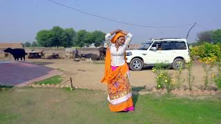 इस गुर्जरी भाभी का डांस देखते रह जाओगे ll mt nhave mere jeth allNew Gurjar Rasiya 2019