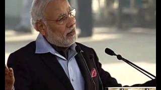 Prime Minister Narendra Modi's speech at NCC rally 2015 | PMO