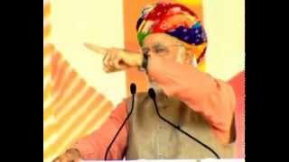PM's speech at Soil Health Card scheme & presentaion of Krishi Karman awards   PMO