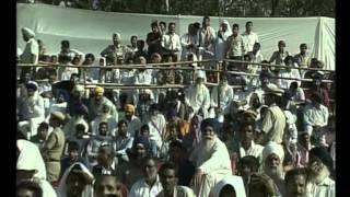 Prime Minister Narendra Modi's speech at Hussainiwala village in Firozpur district of Punjab | PMO