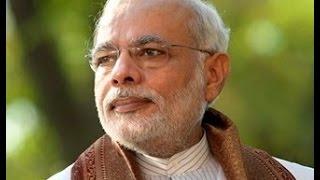 PM Modi at IISCO steel Plant, Burnpur | PMO
