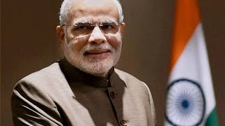 PM Modi at the Indian Community Reception in Shanghai | PMO