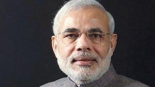 PM Modi departs for Seoul, South Korea | PMO