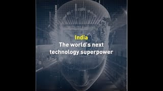 Shri Rajiv Gandhi has been lauded as the father of the IT & Telecom Revolutions in India