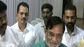 Silvassa | Union Home Minister Amit Shah to arrive in Dadranagar Haveli