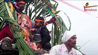 promo - mi yetoy movie /new /ghanshm darode/nitin aswar/neha zanzane