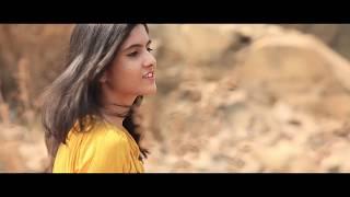 Dhingana Dhingana | Official Promo  | Adarsh shinde