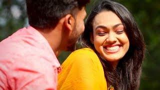 Mazya Vedya Mana (Male) Song - New Marathi Songs 2019 | Koli Love Songs 2019 | Vipul, Aishwarya