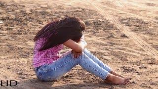 Hindi Short Film - बलात्कार - बलात्कारियों को दी लड़कियों ने सजा - New Short Movie 2019 (HD)