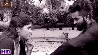 New Hindi Sad Songs 2019 - प्यार में बेवफाई का सबसे दर्द भरा गीत - Tha Woh Zamana || FULL HD VIDEO