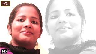इस वीडियो को देखने के बाद आपकी सोच बदल जायेगी - SOCH Always Think Positive || Hindi Short Film 2019