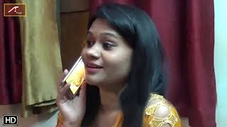 New Short Film 2019 | बेवफाई - Vijay Simaran Ki Bewafai | Love Story | Hindi Short Movie