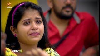 மதுமிதா மீண்டும் தற்கொலை மிரட்டல் | Madhumitha threatening Vijay TV