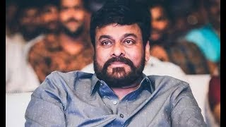 Mega Star Chiranjeevi birthday - wishes from DSP