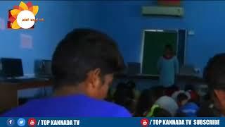ಹಿರಿಯ ಬಿಜೆಪಿ ಮುಖಂಡ ಸುಷ್ಮಾ ಸ್ವರಾಜ್ | ಇನ್ನಿಲ್ಲ!  | Top Kannada TV Live Stream