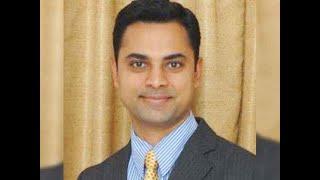CEA Subramanian on proposed Direct Tax Code: Sabr ka phal meetha hota hai