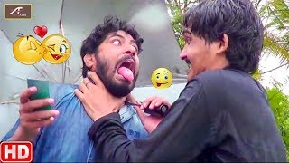 New Funny Videos 2019 | Hindi COMEDY | Indian Funny Videos 2019 New | Full HD