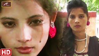 ये दर्द भरा गीत सच में रुला देगा | जी ना पाएंगे हम | New Love Song 2019 | Hindi Sad Song VIDEO (HD)
