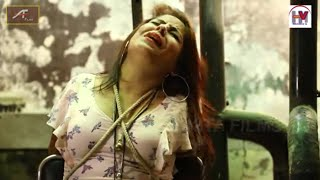 Crime Story | New Hindi Short Film 2019 | Saazish the Hoax | Short Movies 2019 | FULL HD Movie