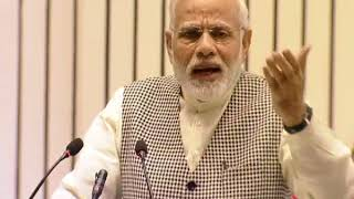 PM Modi's speech during CPSE Conclave - 'Vision 2022' at Vigyan Bhawan, Delhi | PMO