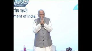 PM Modi inaugurates the 16th International Energy Forum (IEF) Ministerial Meeting in New Delhi | PMO