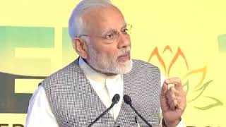 PM Modi's speech at the 16th International Energy Forum (IEF) Ministerial Meeting | PMO
