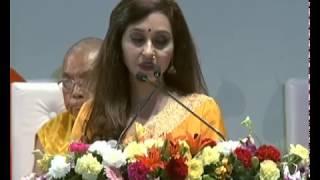 PM Modi inaugurates the 'Buddha Jayanti 2018' Celebrations in New Delhi, India | PMO