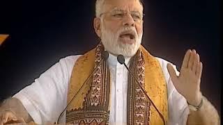 PM Modi's speech at the convocation of Visva Bharti University at Santiniketan in West Bengal | PMO