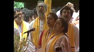 PM Modi attends the convocation of Visva Bharti University at Santiniketan in West Bengal | PMO