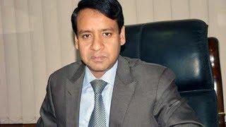 Bangla Talkshow বিষয়: চামড়া বাবুদের নতুন সিন্ডিকেটের ভয়ানক পরিণতি !গোলাম মওলা রনি