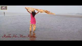 Rabba Ho Mere Rabba - [VIDEO] - Hindi Sad Songs - Harsh Vyas - New Love Songs 2018 | FULL HD