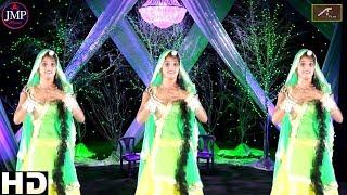 Rajasthani Dj Song 2019 - PRIYA GUPTA - PREM Goswami का शानदार डांस | मारवाड़ी DJ भजन | Sutoda Jago