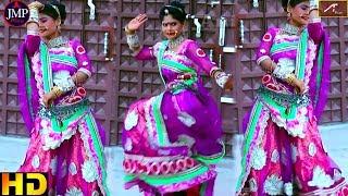 राजस्थानी देसी भजन पर बहुत ही सुंदर लकी सिंह का डांस - Anand Ayo Re (HD) - New Marwadi Bhajan 2019