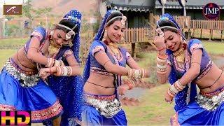 बहुत ही शानदार राजस्थानी डीजे सोंग - खोरण्डा का देवजी - Raju Rawal - New Marwadi Dj Song 2019 - HD