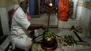 Hadiana | The wonderful history of Kashi Vishwanath Temple | ABTAK MEDIA
