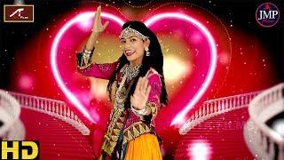 राजस्थानी विवाह गीत 2019 - Vivah Mein Majo Aave Re -Laxmi Khandelwal -Marwadi Vivah Geet - HD Video