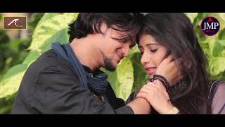 ROMANTIC HINDI SONGS - SATRANGI Hua DIL (FULL Video) - Bollywood Songs - HEART TOUCHING Love Songs