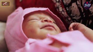 बेटी पर दिल को छू लेने वाला गीत !! Beti Song !! Rupali Ladli Dikri !! Rajasthani Superhit Video Song