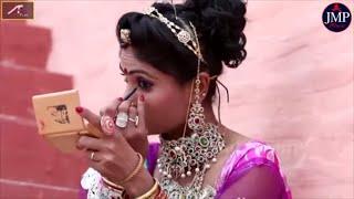 दिल को छू जाने वाला राजस्थानी प्रेम गीत ! Aayo Milan Ro Tyohar ! Love Songs ! Marwadi Romantic Song