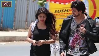 बेवफाई का इतना दर्द भरा गाना नहीं देखा होगा - Taqdeer Bewafa Hai - [FULL VIDEO] -  Hindi Sad Songs