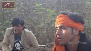 Must Watch New Funny Comedy Videos | लोटपोट कर देने वाली कॉमेडी | 2 Friends | Desi Comedy Video