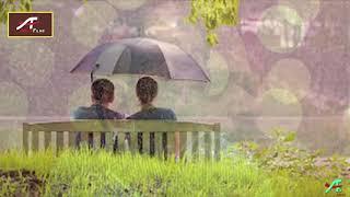 लेटेस्ट लव शायरी इन हिंदी - Love Shayari Status || Latest Hindi Shayari Video