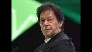 FATF's Asia Pacific Group puts Pakistan in 'blacklist'