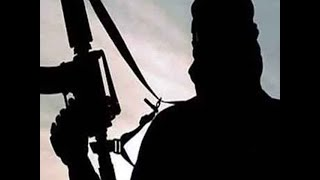 Terror alert in Tamil Nadu after 6 terrorists enter through Sri Lanka