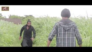 Love Story Short Film || Love Aisa Bhi - Official Teaser || New Hindi Short Movie (Promo)