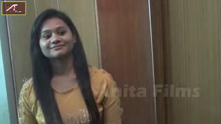 (बेवफाई) - Vijay Simran Ki Bewafai !! Love Story Short Film !! Latest Hindi Short Movie !! 2019 New