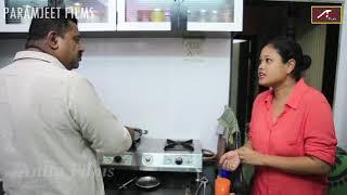 New Funny Video 2019 | लोटपोट कर देने वाली कॉमेडी | Talak - तलाक | Hindi COMEDY Videos