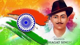 15 August 2019 | 15 अगस्त शायरी | देशभक्ति शायरी -Deshbhakti Shayari | Latest New Shayari Video 2019